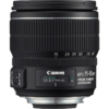 EF-S 15-85mm f/3.5-5.6 IS USM