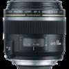 EF-S 60mm f/2.8 Macro USM
