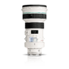 EF 400mm f/4L DO IS USM