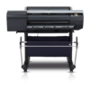 imagePROGRAF iPF6400S