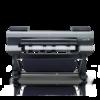 imagePROGRAF iPF8400S