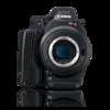 EOS C500 PL