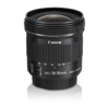 EF-S 10-18 f/4.5-5.6 IS STM