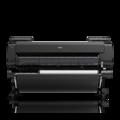 Imprimantes grand format