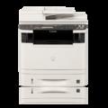 Laser & Copier Multifunction Printers