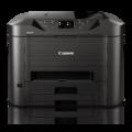 MAXIFY Printers