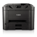 Imprimantes MAXIFY