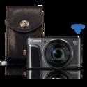 PowerShot SX720 HS