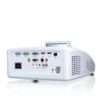 LV-WX300 UST