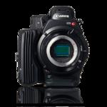 EOS C500 EF