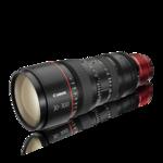 CN-E30-300mm T2.95-3.7 L SP