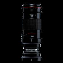 EF 180mm f/3.5L Macro USM
