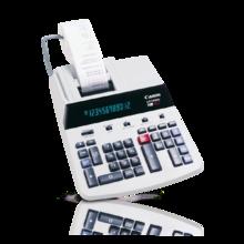 CP-1200D