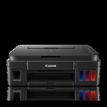 PIXMA G3200
