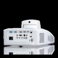 LV-WX300 USTi