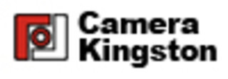 Camera Kingston