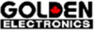 Golden Electronics