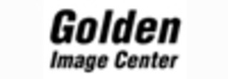 Golden Image Center