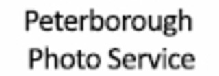 Peterborough Photo Service