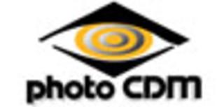 Photo CDM