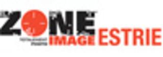 Zone Image Estrie