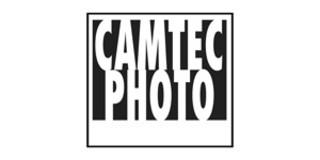 Camtec