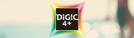 DiG!C 4+