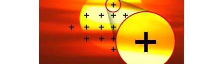 Mise au point automatique à 19 zones en croix