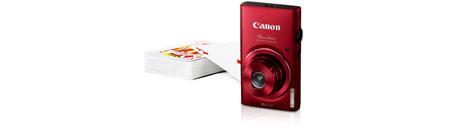 Ultra Thin 8x Zoom Camera