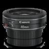 EF 40mm f/2.8 STM