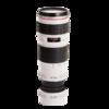 EF 70-200mm f/4L USM