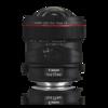 TS-E 17mm f/4L