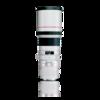 EF 400mm f/5.6L USM
