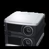 REALiS WUX6000 Pro AV