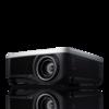 REALiS WUX6010 Pro AV