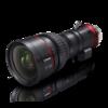 CINE-SERVO 17-120mm T2.95 EF