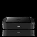 PIXMA iP8720