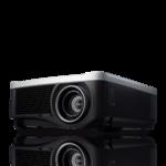 REALiS WUX6010 D Pro AV