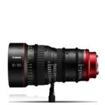 CN-E30-105mm T2.8 L SP