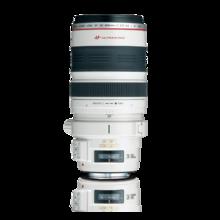 EF 28-300 f/3.5-5.6L IS USM