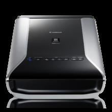 CanoScan 9000F MARK II