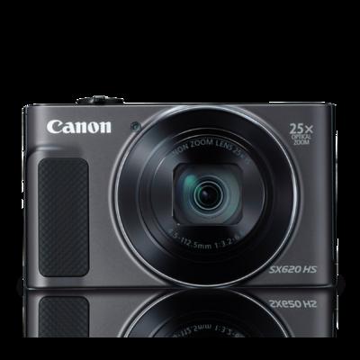 PowerShot SX620 HS | Canon Features