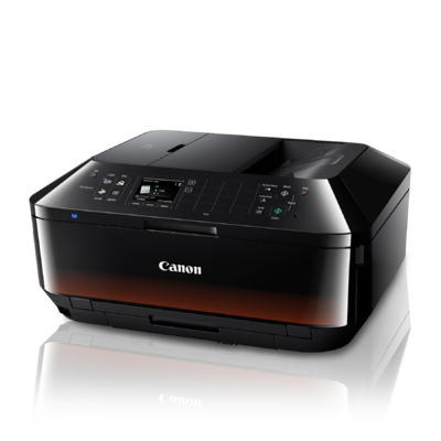 pixma mx922 | canon features