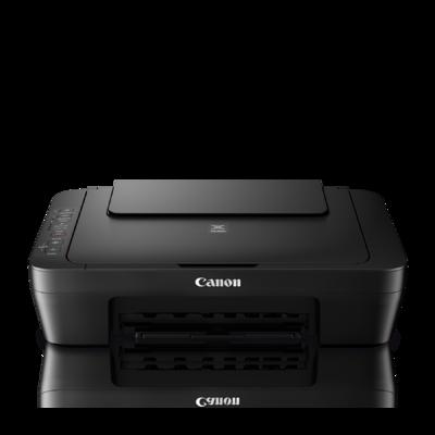 Pixma mg3029 canon features shop online maxwellsz
