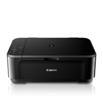 Pixma Mg3620 Canon Features