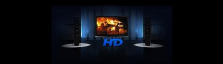 Codec MPEG-2 4:2:2 de 50mbits/s avec MXF
