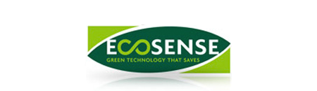 Canon's Green Initiative with Ecosense Technology