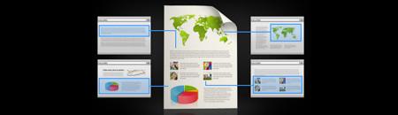 Easy-Webprint EX
